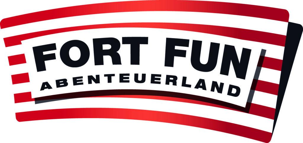 FF-Logo_cmyk