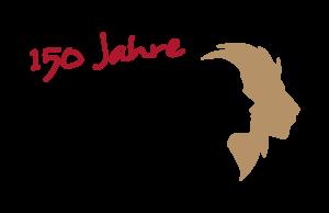 Logo_Zoo_150 Jahre_3c