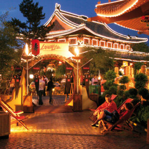 Phantasialand_AsiaNights