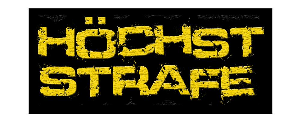flicflac_grafik_hoechststrafe